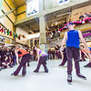 "Dancers perform in Wood Center as part of SpringFest 2013.  <div class=""ss-paypal-button"">Filename: LIF-13-3798-55.jpg</div><div class=""ss-paypal-button-end"" style=""""></div>"