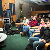 "Gamers battle it out through video games provided by the Student Activities Office at the  third annual 2012 Pop Con event Nov. 2012.  <div class=""ss-paypal-button"">Filename: LIF-12-3640-3.jpg</div><div class=""ss-paypal-button-end"" style=""""></div>"