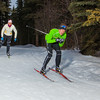 "UAF students Ian Wilkinson and Raphaela Sieber enjoy a morning loop around the campus ski trails.  <div class=""ss-paypal-button"">Filename: LIF-12-3348-68.jpg</div><div class=""ss-paypal-button-end"" style=""""></div>"