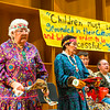 "Dancers perform onstage during during the 2014 Festival of Native Arts in the Charles Davis Concert Hall.  <div class=""ss-paypal-button"">Filename: LIF-14-4100-103.jpg</div><div class=""ss-paypal-button-end""></div>"