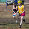 "Participants in the quidditch club, UAF's newest intramural sport, play a competitive match during SpringFest 2012.  <div class=""ss-paypal-button"">Filename: LIF-12-3382-42.jpg</div><div class=""ss-paypal-button-end"" style=""""></div>"