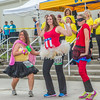 "The costume contest is one of the popular attractions at the annual Midnight Sun Run, which starts on the UAF campus every year on the Saturday nearest the summer solstice.  <div class=""ss-paypal-button"">Filename: LIF-14-4220-016.jpg</div><div class=""ss-paypal-button-end""></div>"