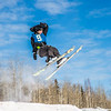 "UAF students and local high schoolers signed up to compete in the inaugural si and snowboard jump competition on the new terrain park in March, 2013.  <div class=""ss-paypal-button"">Filename: LIF-13-3750-61.jpg</div><div class=""ss-paypal-button-end"" style=""""></div>"