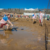 """Participants in UAF's SpringFest activities get down and dirty in the mud volleyball games on the Fairbanks campus.  <div class=""""ss-paypal-button"""">Filename: LIF-12-3376-58.jpg</div><div class=""""ss-paypal-button-end"""" style=""""""""></div>"""