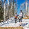 "Photos from the inaugural cross country bicycle race during the 2013 Springfest on the Fairbanks campus.  <div class=""ss-paypal-button"">Filename: LIF-13-3804-176.jpg</div><div class=""ss-paypal-button-end"" style=""""></div>"