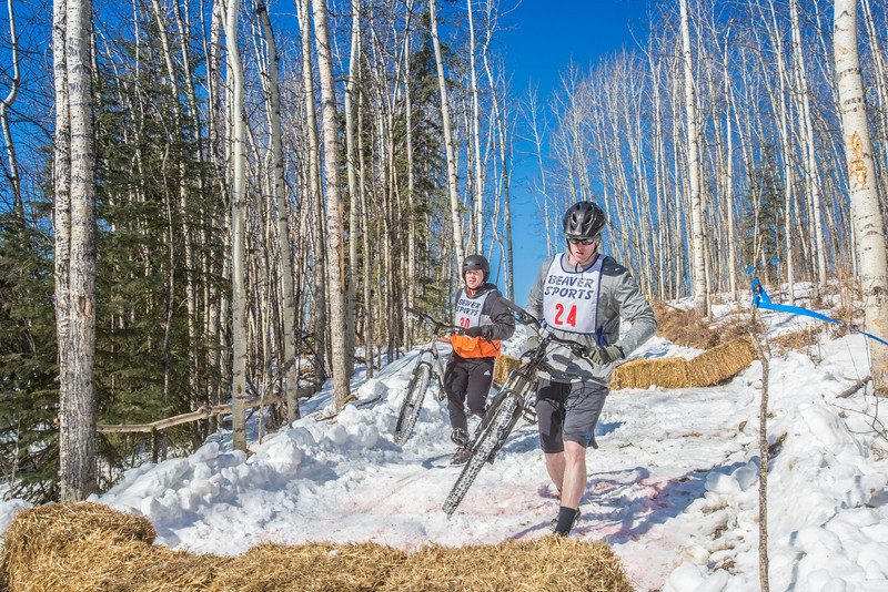 """Photos from the inaugural cross country bicycle race during the 2013 Springfest on the Fairbanks campus.  <div class=""""ss-paypal-button"""">Filename: LIF-13-3804-176.jpg</div><div class=""""ss-paypal-button-end"""" style=""""""""></div>"""