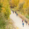 """Runners descend on Henderson Road during the 50th Annual Equinox Marathon Saturday morning, September 15, 2012.  <div class=""""ss-paypal-button"""">Filename: LIF-12-3553-194.jpg</div><div class=""""ss-paypal-button-end"""" style=""""""""></div>"""