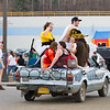 "The Club Karneval Parade marched around campus from Reichardt building to the Nenana Parking Lot during the 2012 Spring Fest activities.  <div class=""ss-paypal-button"">Filename: LIF-12-3384-132.jpg</div><div class=""ss-paypal-button-end"" style=""""></div>"
