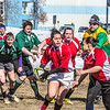 "A women's rugby game was part of the attractions during SpringFest 2013.  <div class=""ss-paypal-button"">Filename: LIF-13-3806-10.jpg</div><div class=""ss-paypal-button-end"" style=""""></div>"