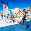 "Photos from the inaugural cross country bicycle race during the 2013 Springfest on the Fairbanks campus.  <div class=""ss-paypal-button"">Filename: LIF-13-3804-30.jpg</div><div class=""ss-paypal-button-end"" style=""""></div>"