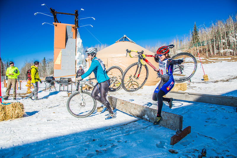 """Photos from the inaugural cross country bicycle race during the 2013 Springfest on the Fairbanks campus.  <div class=""""ss-paypal-button"""">Filename: LIF-13-3804-30.jpg</div><div class=""""ss-paypal-button-end"""" style=""""""""></div>"""