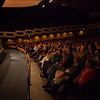 "Comedienne Paula Poundstone appeared before a full house in the Davis Concert Hall in March 2012.  <div class=""ss-paypal-button"">Filename: LIF-12-3323-024.jpg</div><div class=""ss-paypal-button-end"" style=""""></div>"