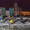 "Outdoor broomball, played on the ice in front of the SRC, is a popular intramural sport at UAF.  <div class=""ss-paypal-button"">Filename: LIF-12-3652-88.jpg</div><div class=""ss-paypal-button-end"" style=""""></div>"
