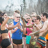 "Particpants of the 2016 SpringFest mud volleyball tournament take a selfie during the games.  <div class=""ss-paypal-button"">Filename: LIF-16-4879-330.jpg</div><div class=""ss-paypal-button-end""></div>"