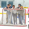 """Photos taken during the ice dodgeball competition at the Patty Ice Arena during the 2014 Nanook Winter Carnival Feb. 22.  <div class=""""ss-paypal-button"""">Filename: LIF-14-4087-58.jpg</div><div class=""""ss-paypal-button-end"""" style=""""""""></div>"""