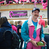 "Brad Bishop is all suited up for the Spring Fest 2013.  <div class=""ss-paypal-button"">Filename: LIF-13-3799-65.jpg</div><div class=""ss-paypal-button-end"" style=""""></div>"