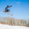 "UAF students and local high schoolers signed up to compete in the inaugural si and snowboard jump competition on the new terrain park in March, 2013.  <div class=""ss-paypal-button"">Filename: LIF-13-3750-158.jpg</div><div class=""ss-paypal-button-end"" style=""""></div>"