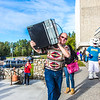 "Returning students, staff and parents all pitch in to help new arrivals move into the residence halls during Rev It Up on the Fairbanks campus at the beginning of the fall 2015 semester.  <div class=""ss-paypal-button"">Filename: LIF-15-4636-099.jpg</div><div class=""ss-paypal-button-end""></div>"