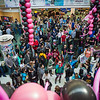 "Students gather in the Wood Center before the 2013 Spring Fest dance-off.  <div class=""ss-paypal-button"">Filename: LIF-13-3799-75.jpg</div><div class=""ss-paypal-button-end"" style=""""></div>"