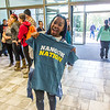 """Returning students, staff and parents all pitch in to help new arrivals move into the residence halls during Rev It Up on the Fairbanks campus at the beginning of the fall 2015 semester.  <div class=""""ss-paypal-button"""">Filename: LIF-15-4636-031.jpg</div><div class=""""ss-paypal-button-end""""></div>"""
