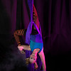 "Teal Rogers is an active member of the silk club at UAF, in which members perform acrobatic stunts hanging from silks.  <div class=""ss-paypal-button"">Filename: LIF-14-4133-261.jpg</div><div class=""ss-paypal-button-end"" style=""""></div>"