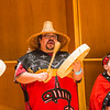 """Dancers perform onstage during the 2016 Festival of Native Arts.  <div class=""""ss-paypal-button"""">Filename: LIF-16-4836-70.jpg</div><div class=""""ss-paypal-button-end""""></div>"""