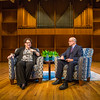 "U.S. Supreme Court Associate Justice Sonia Sotomayor answers submitted questions from KUAC reporter Robert Hannon during an event sponsored by UAF Summer Sessions and Lifelong Learning in the Davis Concert Hall.  <div class=""ss-paypal-button"">Filename: LIF-16-4956-73.jpg</div><div class=""ss-paypal-button-end""></div>"