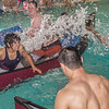 "Battleship is a popular intramural sport at UAF. Teams in canoes try to swamp each other's boats during a tournament in the Patty pool.  <div class=""ss-paypal-button"">Filename: LIF-13-3975-22.jpg</div><div class=""ss-paypal-button-end"" style=""""></div>"