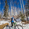 "Photos from the inaugural cross country bicycle race during the 2013 Springfest on the Fairbanks campus.  <div class=""ss-paypal-button"">Filename: LIF-13-3804-120.jpg</div><div class=""ss-paypal-button-end"" style=""""></div>"