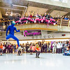 "Dancers perform in Wood Center as part of SpringFest 2013.  <div class=""ss-paypal-button"">Filename: LIF-13-3798-97.jpg</div><div class=""ss-paypal-button-end"" style=""""></div>"