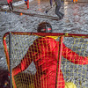 "Outdoor broomball, played on the ice in front of the SRC, is a popular intramural sport at UAF.  <div class=""ss-paypal-button"">Filename: LIF-12-3652-214.jpg</div><div class=""ss-paypal-button-end"" style=""""></div>"