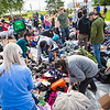 "Hundreds of participants rummage through various items during UAF's Really Free Market.  <div class=""ss-paypal-button"">Filename: LIF-16-4909-11.jpg</div><div class=""ss-paypal-button-end""></div>"