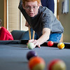 """Freshman computer science major Andrew Layton enjoys some free time with friends in the Skarland Hall lounge.  <div class=""""ss-paypal-button"""">Filename: LIF-12-3322-023.jpg</div><div class=""""ss-paypal-button-end"""" style=""""""""></div>"""
