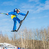 "UAF students and local high schoolers signed up to compete in the inaugural si and snowboard jump competition on the new terrain park in March, 2013.  <div class=""ss-paypal-button"">Filename: LIF-13-3750-65.jpg</div><div class=""ss-paypal-button-end"" style=""""></div>"