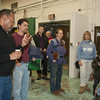 "Attendents to the first annual Alaska Inventor's Day received a tour of the Machine Shop located in the Geophysical Institute on UAF's Fairbanks campus.  <div class=""ss-paypal-button"">Filename: LIF-12-3280-36.jpg</div><div class=""ss-paypal-button-end"" style=""""></div>"