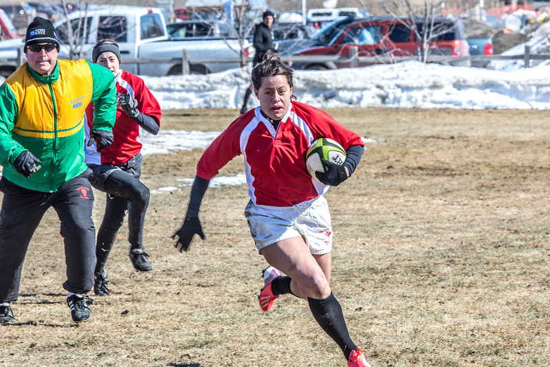 "A women's rugby game was part of the attractions during SpringFest 2013.  <div class=""ss-paypal-button"">Filename: LIF-13-3806-32.jpg</div><div class=""ss-paypal-button-end"" style=""""></div>"