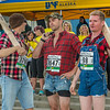 "The costume contest is one of the popular attractions at the annual Midnight Sun Run, which starts on the UAF campus every year on the Saturday nearest the summer solstice.  <div class=""ss-paypal-button"">Filename: LIF-14-4220-037.jpg</div><div class=""ss-paypal-button-end""></div>"