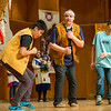 "The Troth Yeddha' dance group performs during the 2014 Festival of Native Arts at the Davis Concert Hall.  <div class=""ss-paypal-button"">Filename: LIF-14-4099-15.jpg</div><div class=""ss-paypal-button-end""></div>"