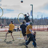 "Participants in the quidditch club, UAF's newest intramural sport, play a competitive match during SpringFest 2012.  <div class=""ss-paypal-button"">Filename: LIF-12-3382-37.jpg</div><div class=""ss-paypal-button-end"" style=""""></div>"