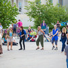 "The Glass Bead Game, a popular rock 'n roll band in Fairbanks from the early 1970s, met for a free reunion concert in front of the Rasmuson Library on the Fairbanks campus in July, 2012.  <div class=""ss-paypal-button"">Filename: LIF-12-3462-115.jpg</div><div class=""ss-paypal-button-end"" style=""""></div>"