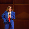 "Comedienne Paula Poundstone appeared before a full house in the Davis Concert Hall in March 2012.  <div class=""ss-paypal-button"">Filename: LIF-12-3323-017.jpg</div><div class=""ss-paypal-button-end"" style=""""></div>"