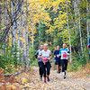 "Runners push forward after descending Ester Dome's chute at the last leg of the 50th Annual Equinox Marathon on September 15, 2012 before reaching Henderson Road.  <div class=""ss-paypal-button"">Filename: LIF-12-3553-161.jpg</div><div class=""ss-paypal-button-end"" style=""""></div>"