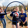 "Students riding on ""enchanted"" brooms play quidditch during the 2012 Spring Fest field day activities.  <div class=""ss-paypal-button"">Filename: LIF-12-3384-209.jpg</div><div class=""ss-paypal-button-end"" style=""""></div>"