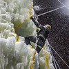 "A competitor makes his way to the top of the ice wall during a climbing contest on March 1.  <div class=""ss-paypal-button"">Filename: LIF-13-3748-167.jpg</div><div class=""ss-paypal-button-end"" style=""""></div>"