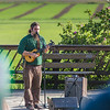 "Local musician Ukulele Russ entertained a nice crowd during UAF Summer Session's free Music in the Garden concert series June 12.  <div class=""ss-paypal-button"">Filename: LIF-14-4209-15.jpg</div><div class=""ss-paypal-button-end""></div>"