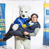 "UAF student ambassadors pose for photos during the photobooth at Inside Out.  <div class=""ss-paypal-button"">Filename: LIF-16-4839-98.jpg</div><div class=""ss-paypal-button-end""></div>"