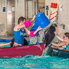 "Battleship is a popular intramural sport at UAF. Teams in canoes try to swamp each other's boats during a tournament in the Patty pool.  <div class=""ss-paypal-button"">Filename: LIF-13-3975-52.jpg</div><div class=""ss-paypal-button-end""></div>"