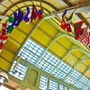 "Flags in Wood Center represent the countries of international students attending UAF.  <div class=""ss-paypal-button"">Filename: LIF-11-3244-27.jpg</div><div class=""ss-paypal-button-end"" style=""""></div>"