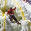"A competitor makes his way to the top of the ice wall during a climbing contest on March 1.  <div class=""ss-paypal-button"">Filename: LIF-13-3748-199.jpg</div><div class=""ss-paypal-button-end"" style=""""></div>"