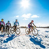 "Photos from the inaugural cross country bicycle race during the 2013 Springfest on the Fairbanks campus.  <div class=""ss-paypal-button"">Filename: LIF-13-3804-8.jpg</div><div class=""ss-paypal-button-end"" style=""""></div>"